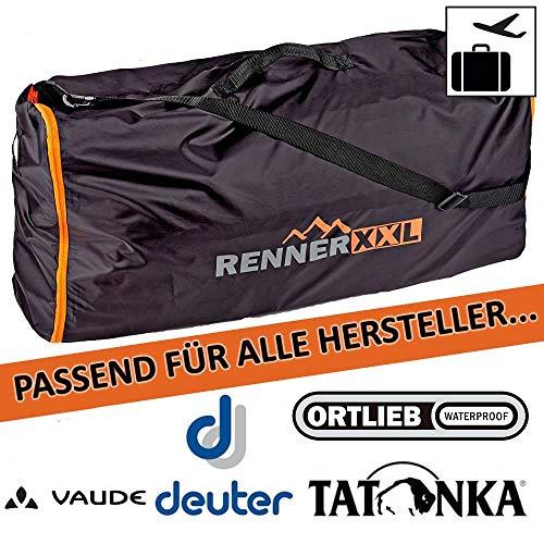 f r backpacker reise tasche und trekking rucks cke 120. Black Bedroom Furniture Sets. Home Design Ideas